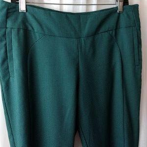 Worthington Dress Pants